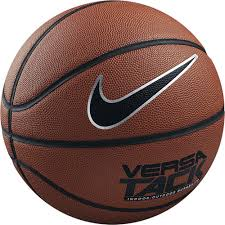 כדורסל 7 סינטטי נייקי – Nike Synthetic Leather Basketball