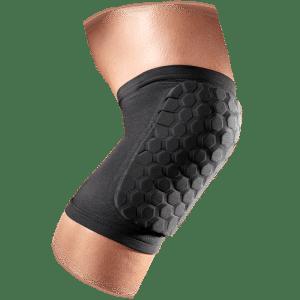 שרוול מרופד רב שימושי מקדוויד – McDavid Protective Sleeve