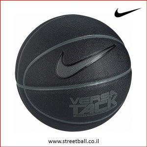 כדורסל 7 סינטטי נייקי שחור