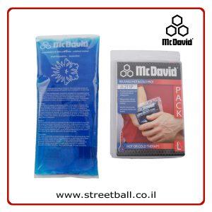 שקית קירור/חימום מקדוויד – McDavid Small Ice-Pack