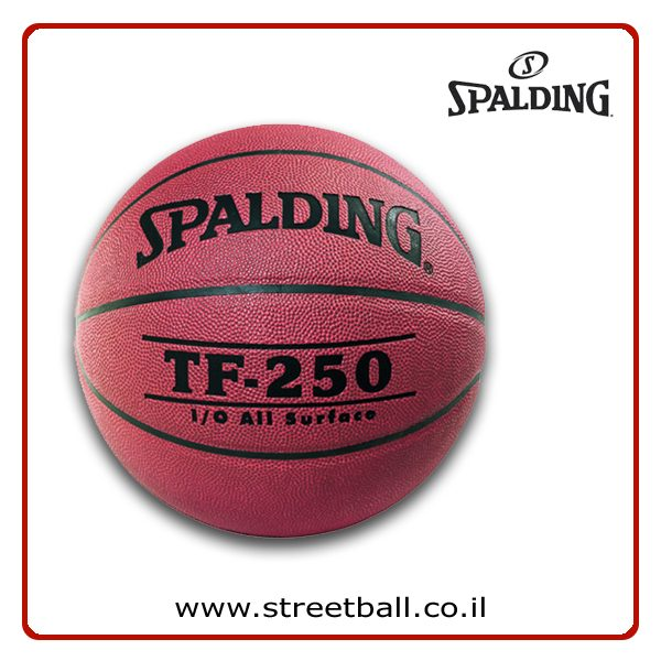 spalding-tf250