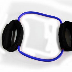 גומיית קרסול עם סקוטש – חזק