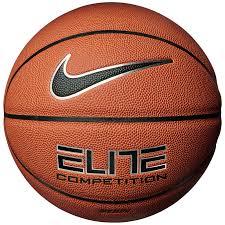 כדור כדורסל 7 נייקי עור סינטטי – Nike Elite Competition
