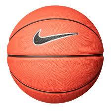 כדור כדורסל מיני  3 מיומנות skills נייקי