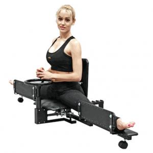 מכשיר גמישות – pro leg stretcher