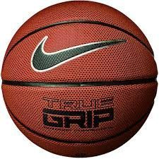 כדור כדורסל 7 עור סיננטטי – NIKE TRUE GRIP OT