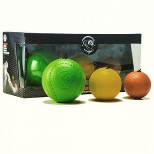 quick ball כדור זריזות