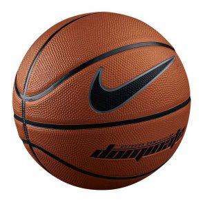 כדור כדורסל גומי 6 נייק Nike Dominate outdoor