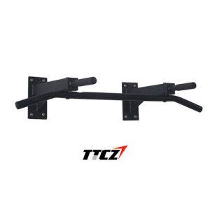 מתקן מתח לקיר עם 4 נקודות אחיזה – TTCZ