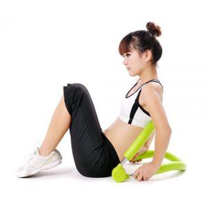 Ab tone it  – מכשיר לחיטוב הבטן, הירכיים והאגן