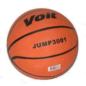 כדורסל מגומי VOIT – כל המידות  3,5,6,7