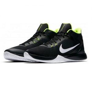 נעלי כדורסל לגברים Nike Zoom Evidence