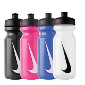 בקבוק שתייה נייק – Nike