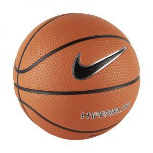כדור כדורסל מקצועני עור נייקי  – nike hyper elite 8p