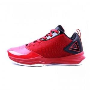 נעל כדורסל – טוני פרקר – peak