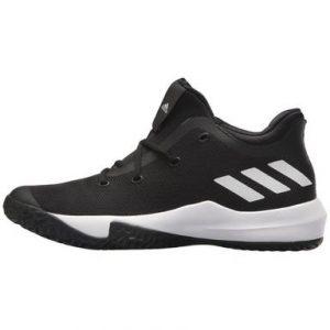 נעלי כדורסל מקצועיות ADIDAS RICE UP2