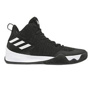 נעלי כדורסל ADIDAS EXPLOSIVE