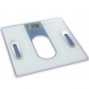 משקל  דיגטילי – CM971